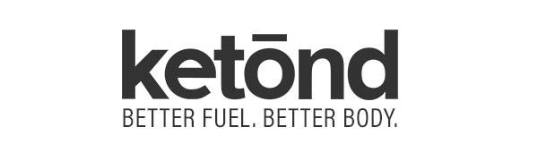 ketone body fuel keto nutrition weight loss drink