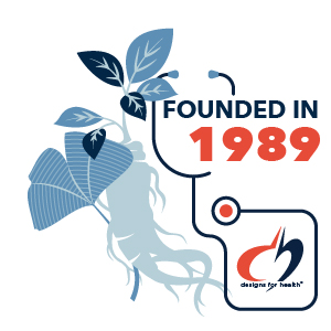 Founded in 1989