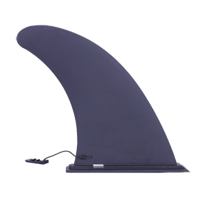 stand up paddle board- Fin