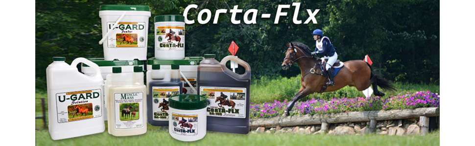 variety of products for different needs of your animals try them today