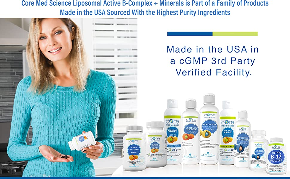 vitamin c for iron absorption quiksilver scientific liposomal quicksilver vit liquid edta lipoic