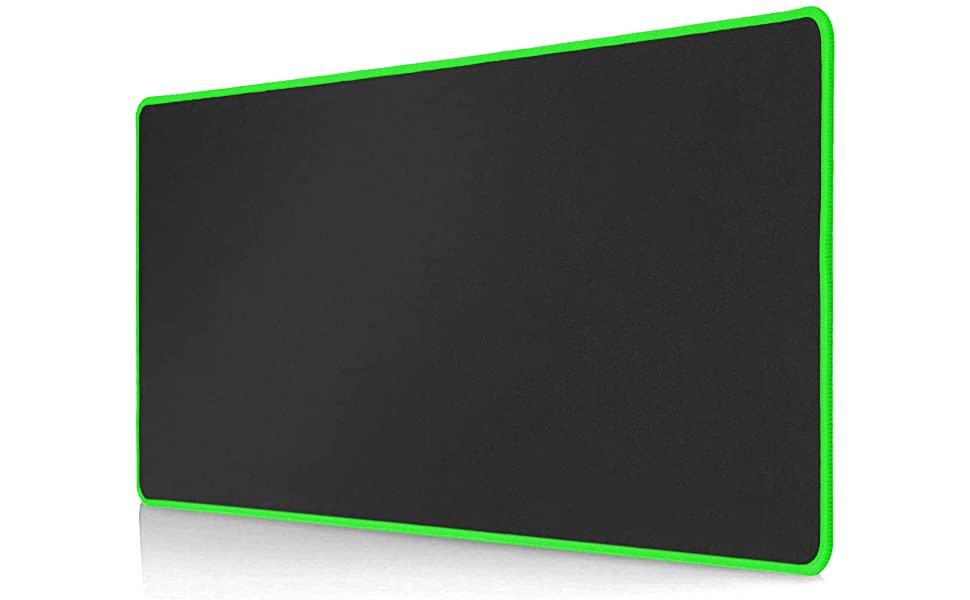 b175 logitech mouse with pad logitech mouse pad black logitech extended mouse pad logitech g240 mous