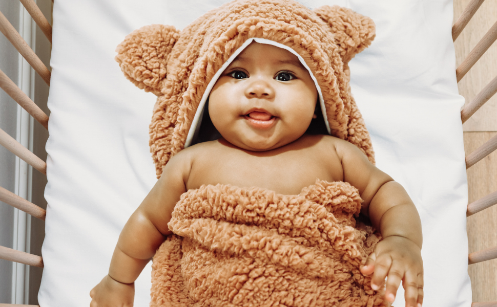 stuff blankets items essentials clothes winter nursery bedding accessories swaddles must haves