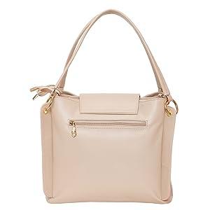 handbag for woman sling