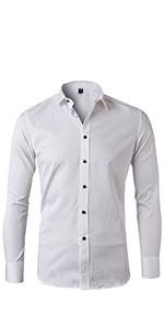 mens dress shirts