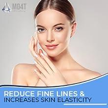 collagen for nails, hair skin fine lines collagen powder colageno polvo tableta de colageno collogen