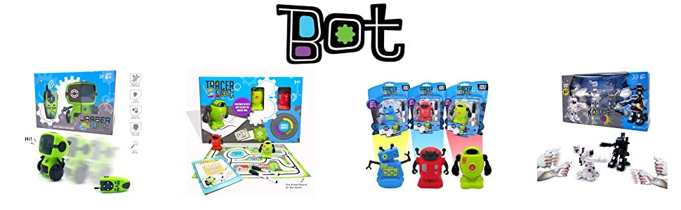 bot,jabber bot,tracerbot,ko bot,inductive robot toy,rc robot toy,talk robot,remote control robot