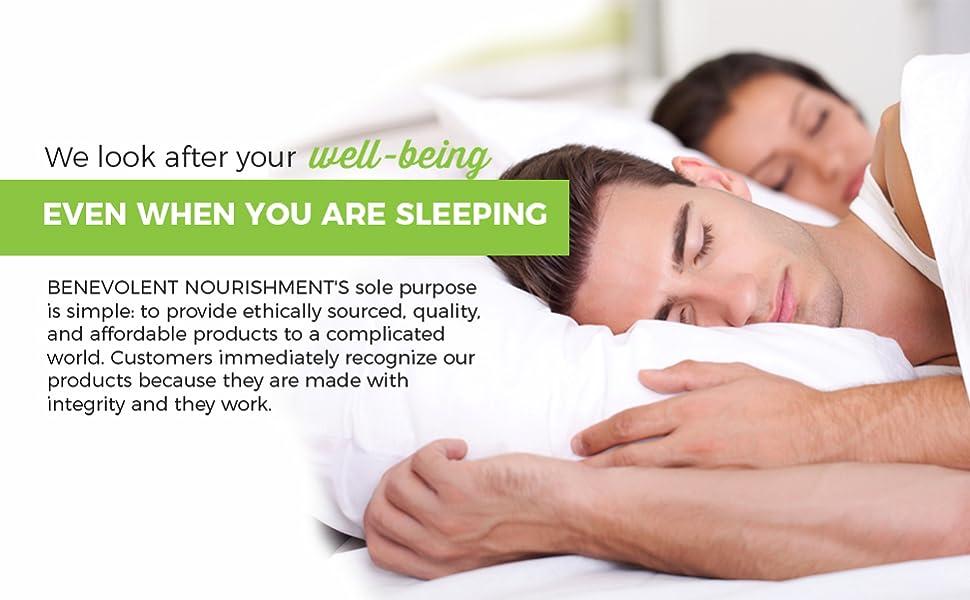 sleep aid liquid melatonin