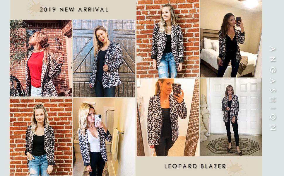 womens blazer