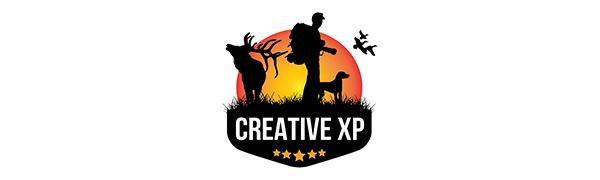creativexp spotting scope 60mm