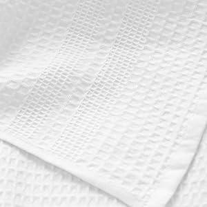 white bath towel white waffle bath towel white waffle weave white luxury bath towel thin bath towel
