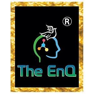the enq skin care organic lip balm customer friendly customer centric crm best cosmetics company