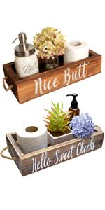 wooden crates decorative plant box herb garden box window herb garden indoor planter box