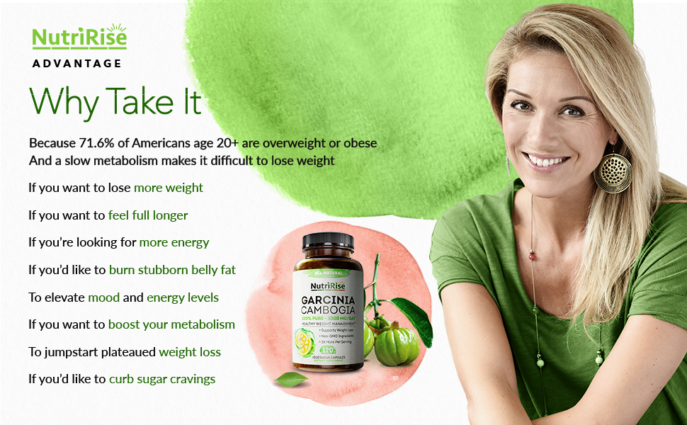 garcinia-cambogia-weight-loss-fast-keto-pills-supplements-appetite-suppressant-gluten-free-energy