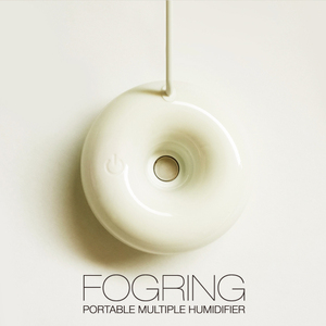 fogring_003