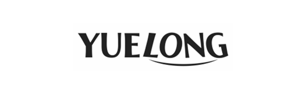 Yuelong tattoo supply