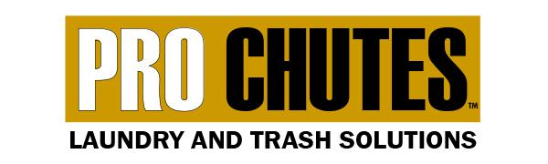 laundry trash solutions laundry chute doors trash chute