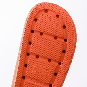 bath slipper