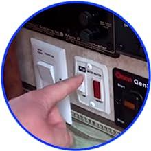 surburban rv water heater anode diximus