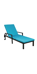 chaise lounge chair outdoor pool lounge chairs wicker chaise lounge patio lounge chairs set of 2