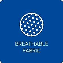 Runderwear Breathable Fabric Icon