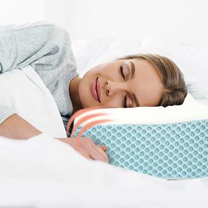 Side Sleeps