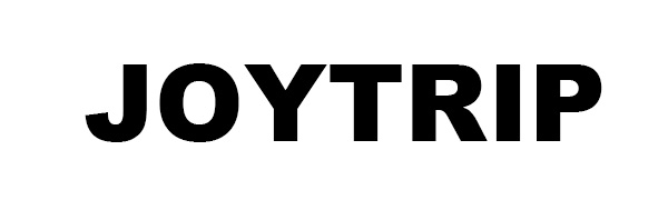 Joytrip Logo