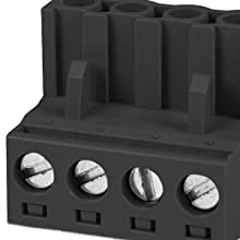 easy to install speaker selector whole home audio