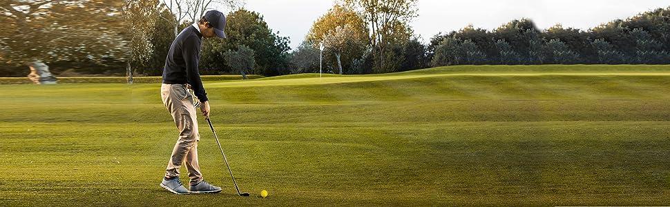 chippo golf balls, foam golf balls for kids, high density foam golf balls, fake golf balls