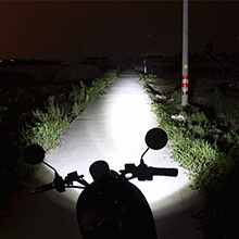 bicycle lights front and rear best bike tail light usb bike bicycle light set flashlight mountain