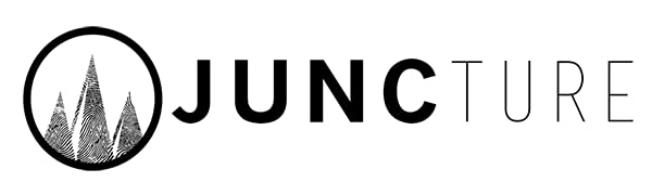 Juncture logo