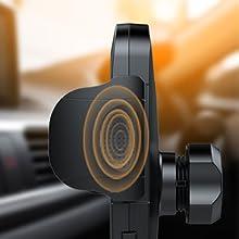 celle phone holder for car