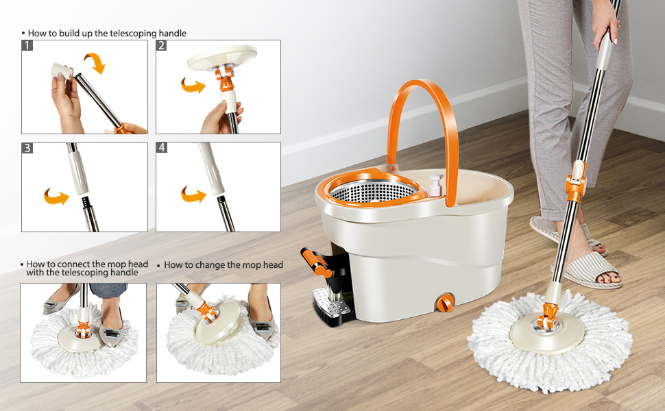 spinning-mop-Masthome
