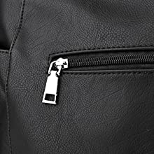 handle satchel purse