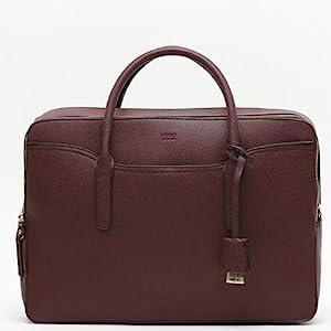 maletin portatil mujer, portadocumentos mujer, maletin trabajo mujer, maletín oficina mujer, misako