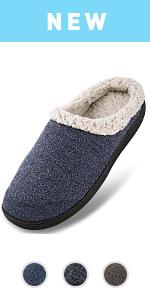 men house shoes