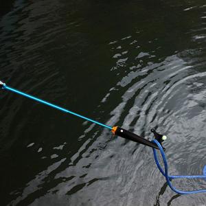 Boat Hook pole