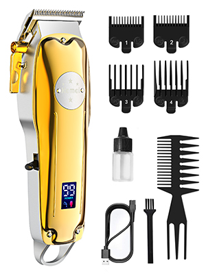 clippers, clippers for men, barber clippers, barber