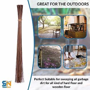 Cinnamon broom push broom outdoor witch broom o cedar small broom broomstick beabos broom