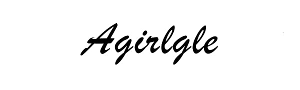 Agirlgle International Chess Set