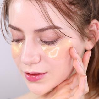 mizon mizon eye gel patch mizon eye patches mizon under eye mask mizon korean eye treatment eyes