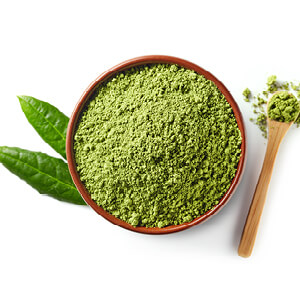 GreenSelect Green Tea Extract