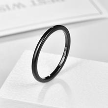2mm mens ring