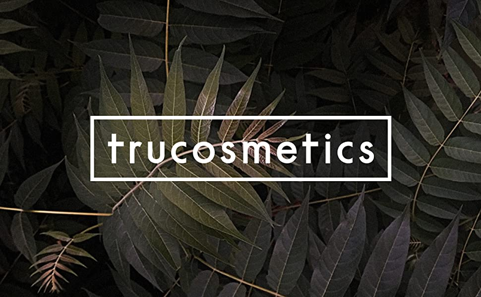 trucosmetics Logo