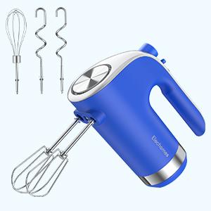 small hand mixer