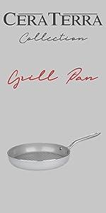 ceramic grill pan