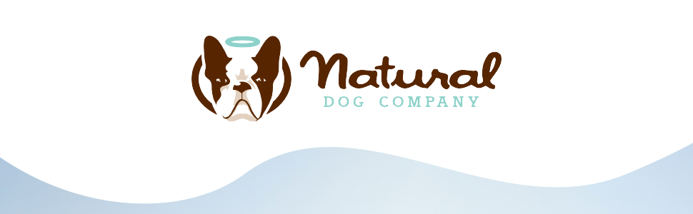 natural dog company skin soother paw soother pawtection wrinkle balm snout soother