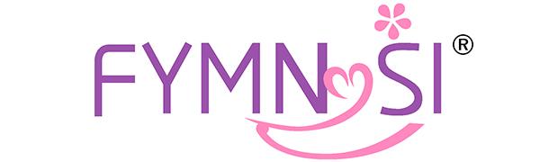 Fymnsi Baby Mädchen 1 2 1 2 Geburtstag Party Outfit Baumwolle Kurzarm Body Tütü Rock Stirnband 3tlg Bekleidungsset Fotoshooting Kostüme Bekleidung
