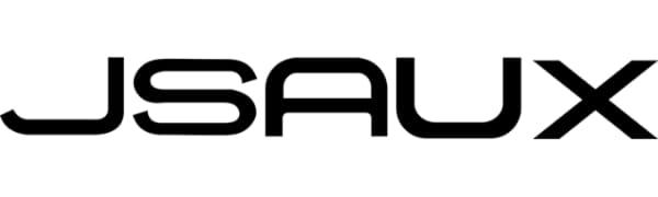 jsaux nut speaker