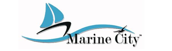 Boat yacht ship kayak fishing sailing boating hiking sports outdoor marine sea Ocean Lake pool parts
